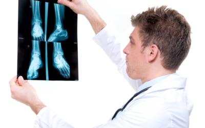 Are Podiatrist and Chiropodiatrist the Same Thing?